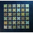 Archipelago Pattern